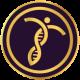 Logo - Trillionaire (Official) 1
